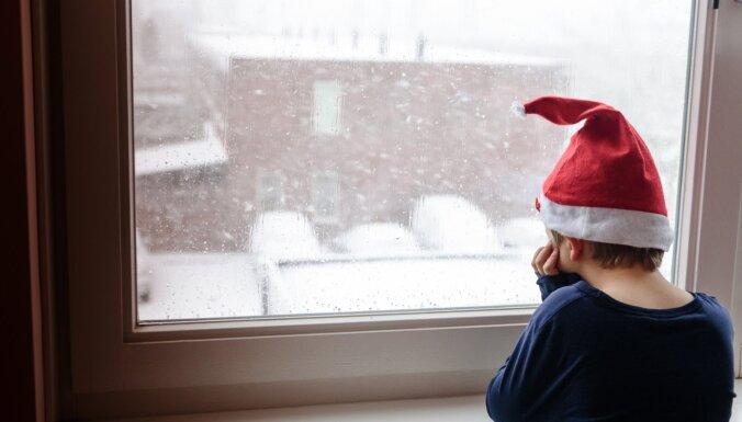 Как пережить ковидную зиму и не поддаться унынию: пять простых советов