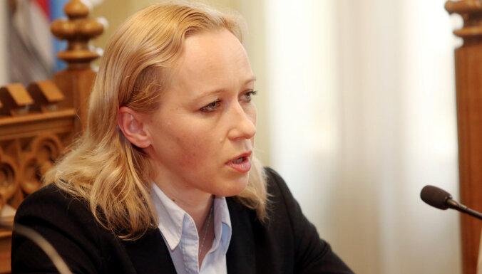 Alda Ozola: Atkritumu apsaimniekošanas plāns – pašvaldību iespēja stiprināt nozari