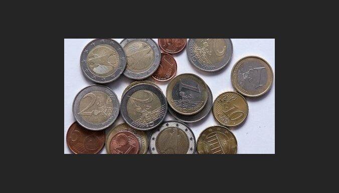 SVF labo kļūdas finanšu pārskatā par Austrumeiropu
