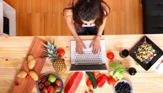 Если вам обещают минус 7 кг в неделю — не верьте: диетолог рассказывает, как правильно худеть