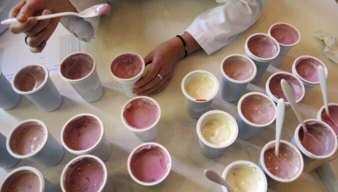 NYT: Россия лишает американских атлетов в Сочи йогурта