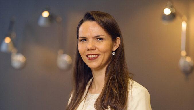 Ieva Miļūna: Kādas būs Latvijas intereses ANO Drošības padomē?