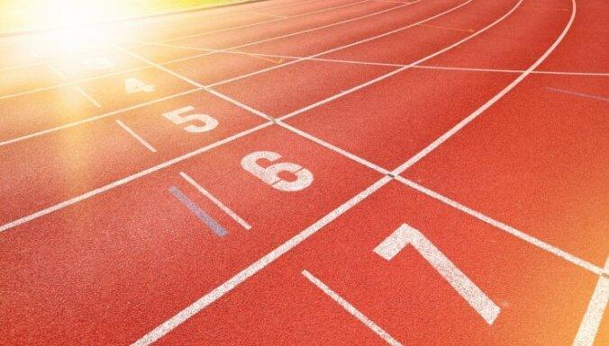 Pasaules Universiādē Latviju pārstāvēs rekordliels sportojošo studentu skaits