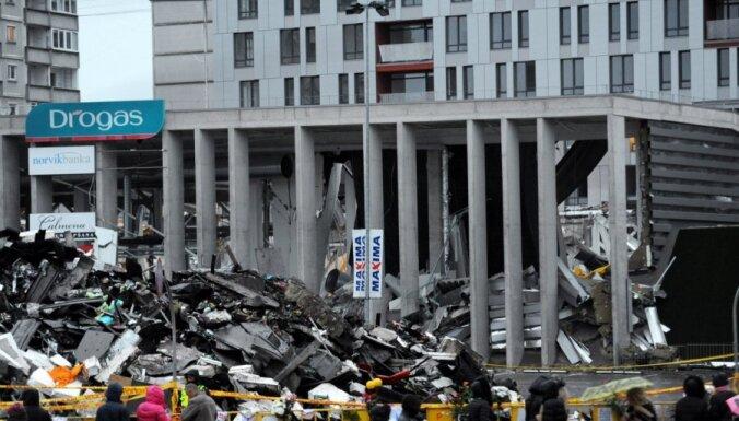Золитудская трагедия: подозреваемые — стройинженер, стройинспектор и юридическое лицо