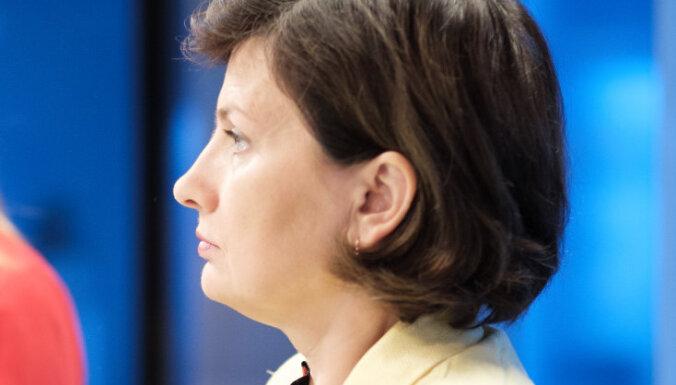 Ответ Винькеле премьеру: пока что государство не может оплатить больницам даже себестоимость услуг