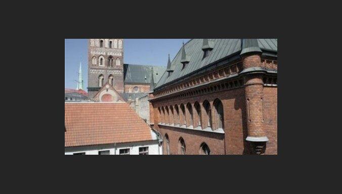 Концерн Daimler заподозрили в даче взяток иностранным чиновникам, деньги шли в банки Латвии
