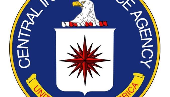 На ЦРУ подали в суд за странную смерть ученого