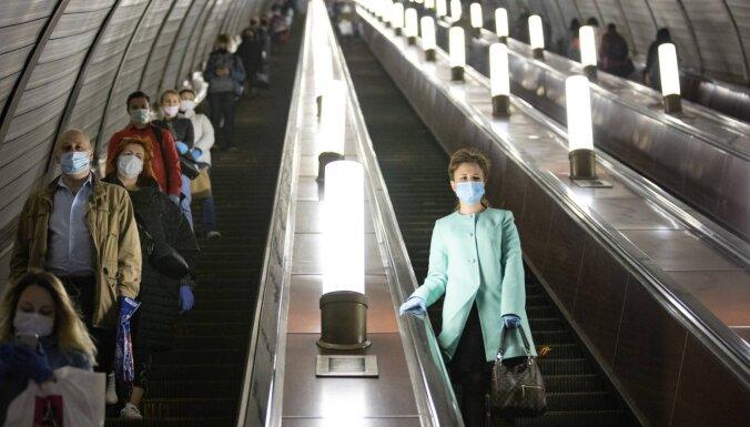 Covid-19 ierobežojumu atvieglojumi nav piemērojami drošu ceļojumu organizēšanai, norāda tūrisma asociācija