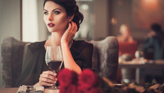 7 распространенных ошибок женщин в отношениях с мужчинами