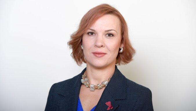 Agnese Dagile: Katrs neveselais Latvijas iedzīvotājs ietekmē valsts budžetu