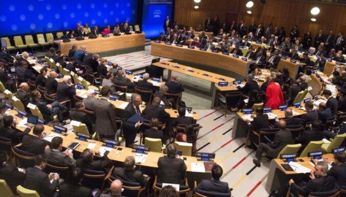 Из врагов в союзники: как США собирается сотрудничать с Россией по Сирийским вопросам