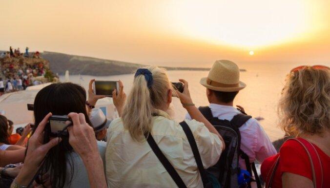 """Формула туризма ближайшего будущего: """"безопаснее рядом с домом"""""""