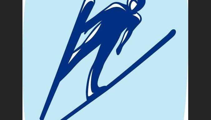Лидер сборной России по прыжкам с трамплина пропустит ОИ