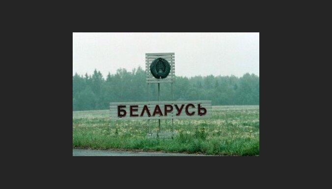 Brīdina Latvijas uzņēmējus rēķināties ar ES ekonomiskajām sankcijām pret Baltkrieviju