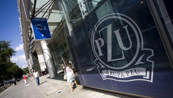 Поляки поглотили крупную латвийскую страховую компанию и метят в лидеры рынка