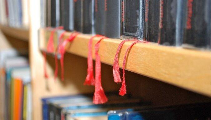 IZM bez maksas pieaugušajiem piedāvā izstrādāt mācību plānu izglītības pilnveidošanai
