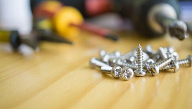 """""""Прожиточный минимум"""" мастера на все руки: как выбрать основные инструменты"""
