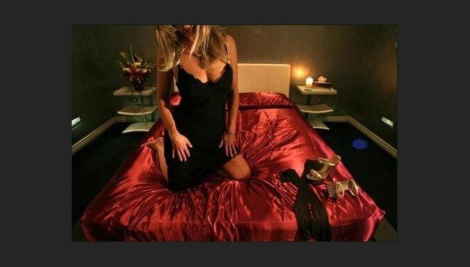 Рибери допросили в полиции по делу о несовершеннолетней проститутке