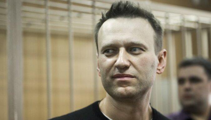 Российский миллиардер заявил о намерении подать в суд на Навального