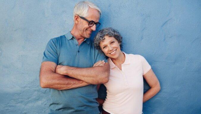 Юрмальским пенсионерам со следующего года планируют увеличить пособие на медуслуги с 50 до 100 евро