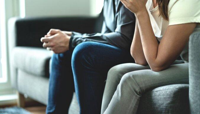 Выйти замуж любой ценой уже не актуально: как 21 век изменил потребность в отношениях