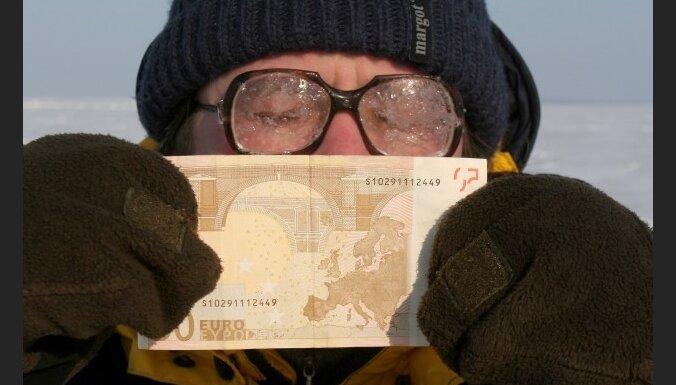 No ārzemniekiem vēlas garantijas naudu pirms administratīvo sodu nomaksas