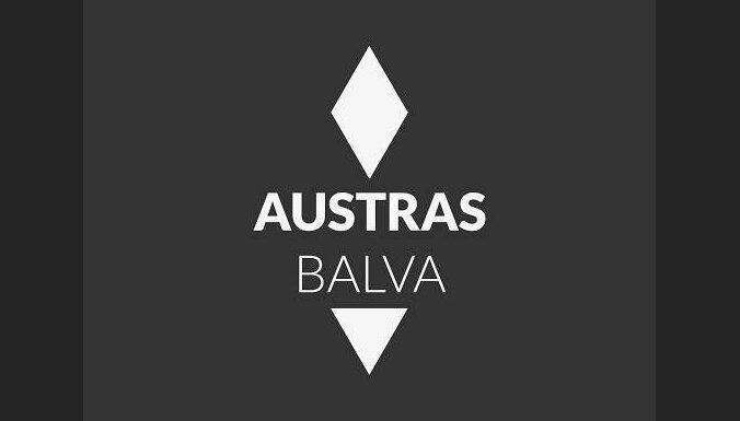 Tiks pasniegta pirmā Austras balva mūzika