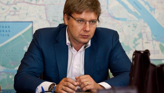Нил Ушаков. Гордость и стыд