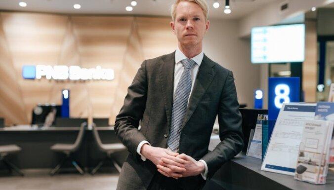 Olivers Bramvels: Banku lielākais izaicinājums šodien ir būt daudzdimensionālai