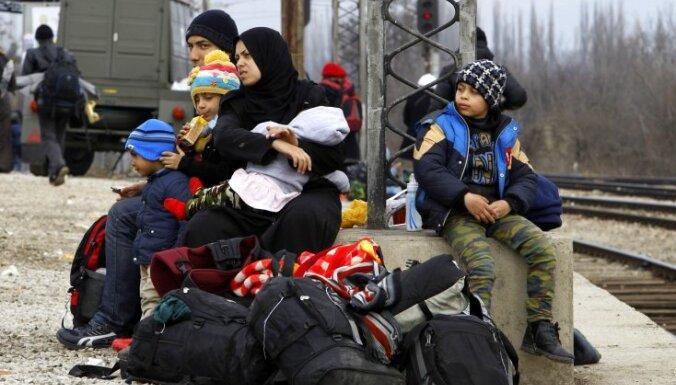 Министерство культуры объявило конкурс на интеграцию беженцев