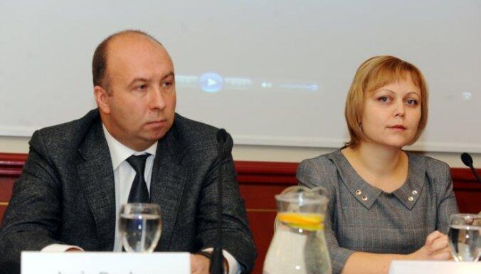 Prokuratūra vētīs KNAB rīcību, pratinot Vilkastes un Vaškeviča advokātus