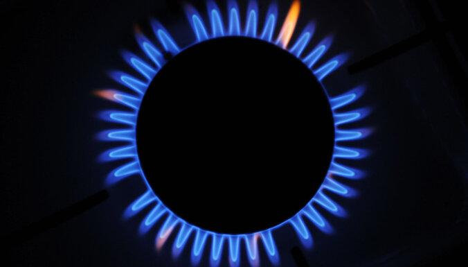 В правительстве Польши назвали сроки отказа от газа из России