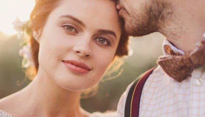 Шутки в сторону: шесть признаков того, что ваш мужчина настроен на серьезные отношения