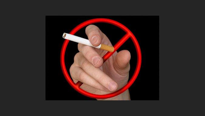 Подростков строже накажут за пьянство и курение