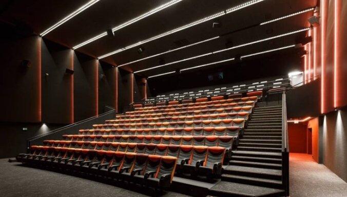 С августа в музеях, кинотеатрах и других местах культуры смягчат требования к соблюдению дистанции
