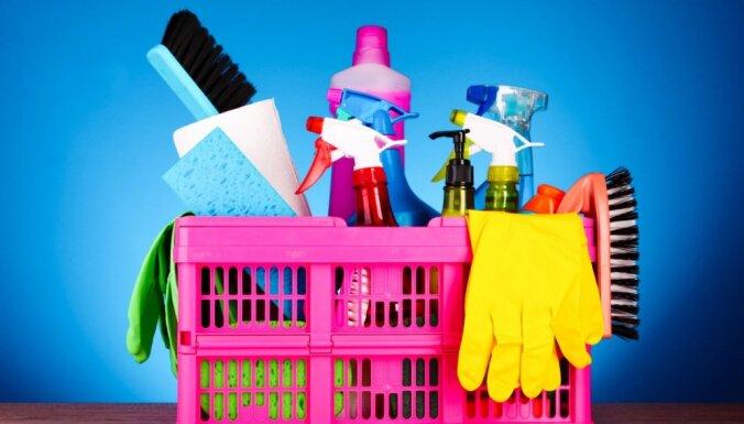 Хозяйственные и мебельные магазины по выходным будут закрыты