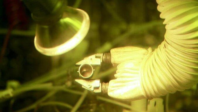 B США впервые за 30 лет получили замену плутонию-238 из России