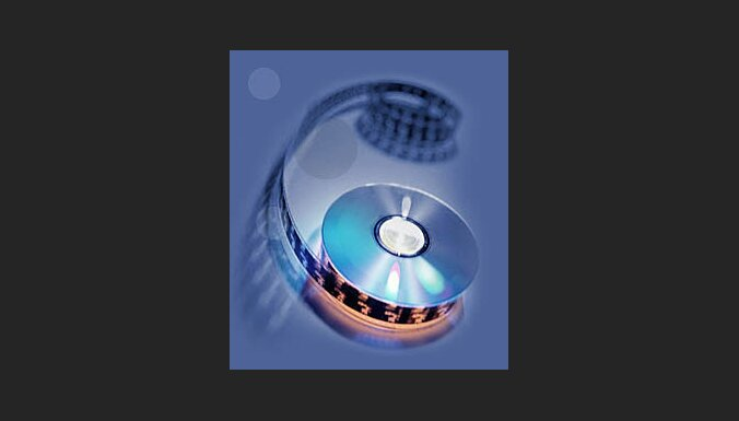 Корсары звуковых дорожек