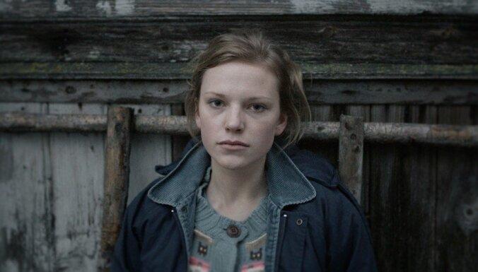 Latvijas kinoprofesionāļi dodas uz Berlīnes filmu festivālu