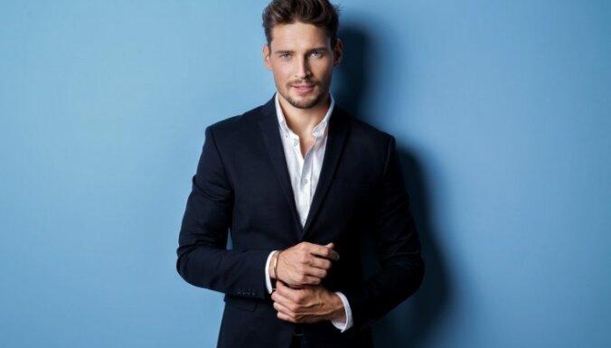Правила джентльмена: 11 стильных вещей, которыми мужчине стоит обзавестись до 30 лет