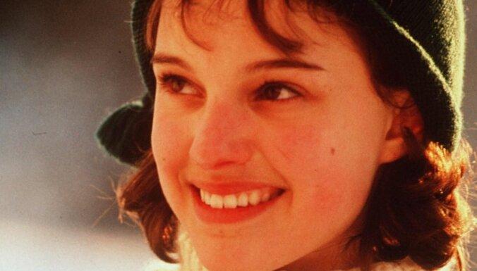 Traģēdija Veronbīčā. Stāsti un fakti par 90. gadu klasiku 'Romeo + Džuljeta'