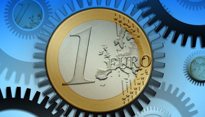 """Fortune: победа """"Национального фронта"""" может обернуться катастрофой для еврозоны"""