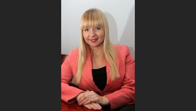 LDDK: EP deputātiem jāpārzina Latvijas intereses