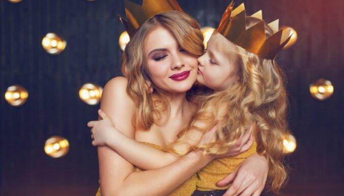 6 причин, почему женщины отказываются ухаживать за собой