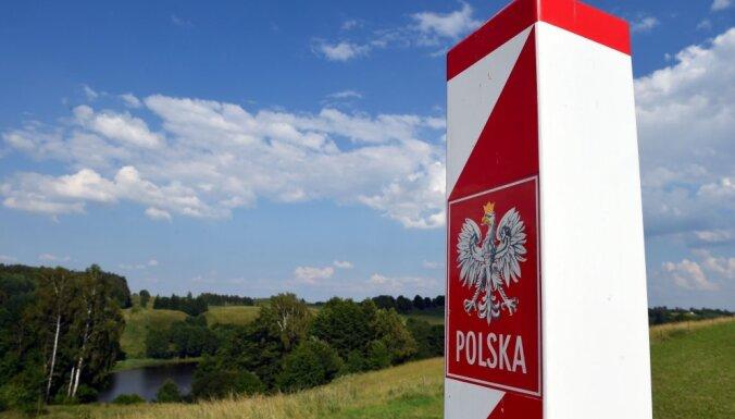 Rinkēvičs: baltieši varēs doties uz Somiju un Poliju, neievērojot 14 dienu pašizolāciju