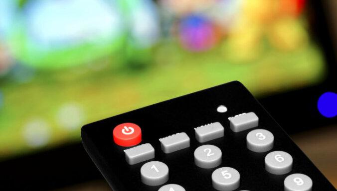 Узбекистанский телеканал отключили за безнравственность