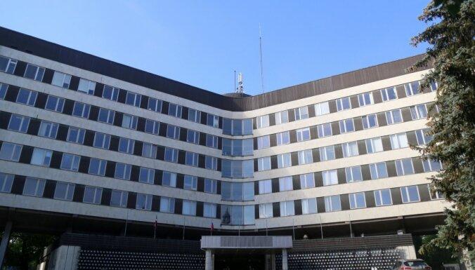 Arhitekti aicina lēmumu par koncertzāles būvniecības vietu pieņemt diskusijās ar sabiedrību