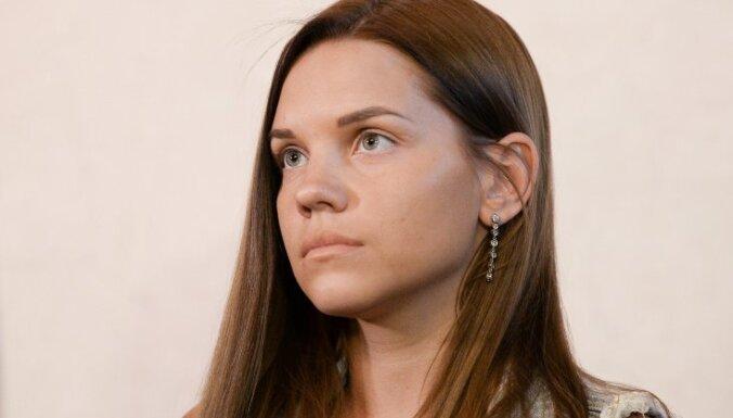 Гражданская жена Кержакова добивается от футболиста прав на ребенка