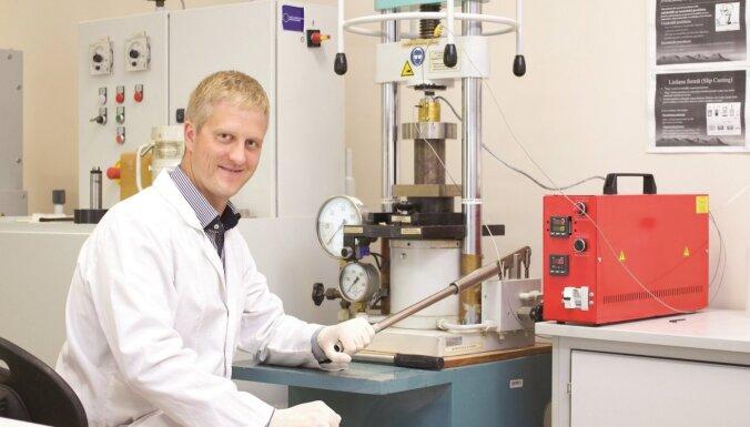 Jānis Ločs: Gudrāki zinātnieki – attīstīta medicīnas aprūpe un inovatīvs bizness