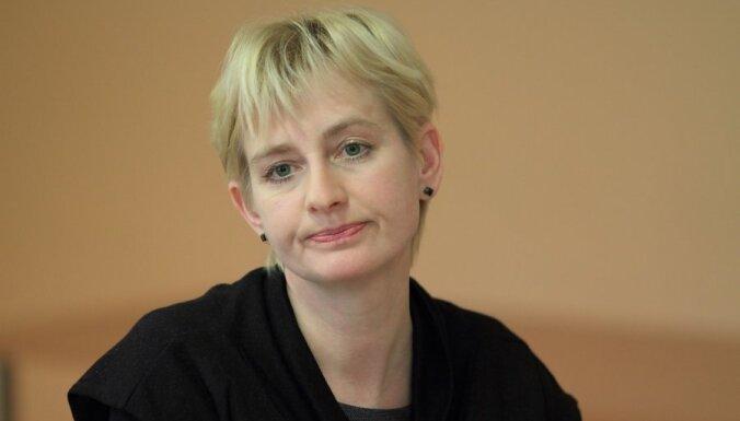 Суд рассмотрит дело об отмене выговора Стрике 17 июня